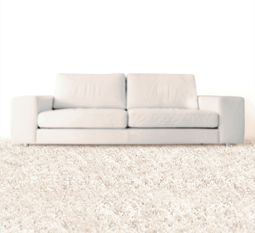 nettoyage en profondeur. Black Bedroom Furniture Sets. Home Design Ideas