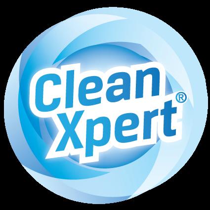 CleanXpert®